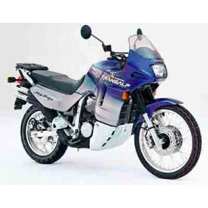 HONDA XL600V TRANSALP 97-99