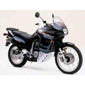 HONDA XL600V TRANSALP 94-96