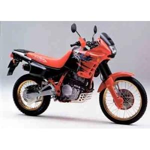HONDA DOMINATOR NX650 93-94