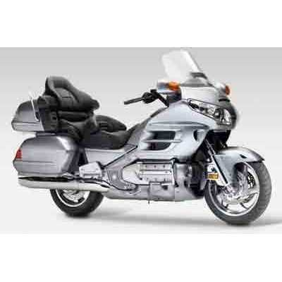 HONDA GL 1800 GOLD WING 01-12