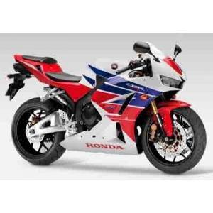 HONDA CBR600RR 2013-