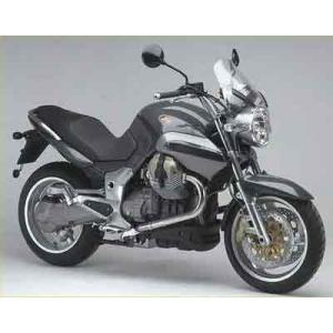 MOTO GUZZI BREVA 850-1100-1200 2005-