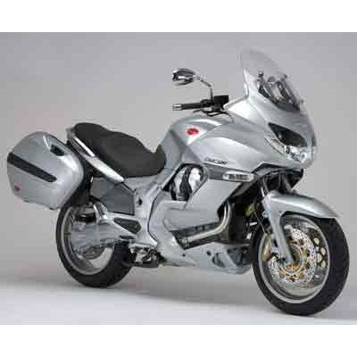 MOTO GUZZI NORGE 850-1200 2006-