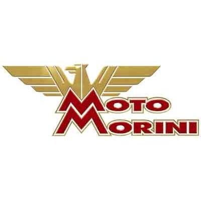MOTOMORINI