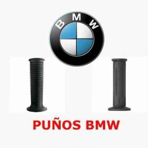 PUÑOS BMW