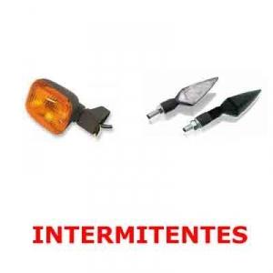 INTERMITENTES