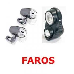 FAROS