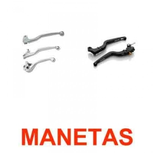 MANETAS