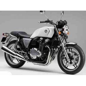 HONDA CB1100 2013-