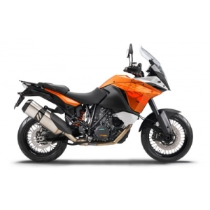 KTM 1190 ADVENTURE 2013-