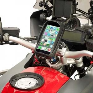 SOPORTE SMARTPHONE Y GPS