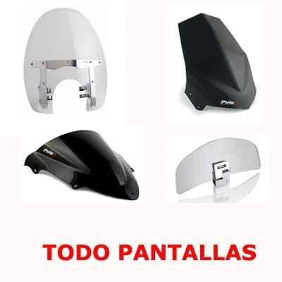 TODO PANTALLAS